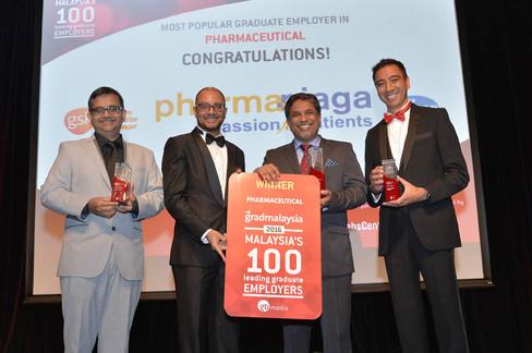 gtimedia-malaysias100-awards-2016-32.jpg