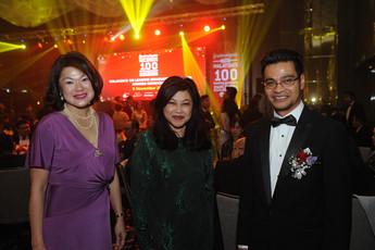 gtimedia-malaysias100-awards-2018-20.jpg