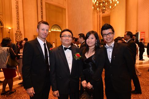 gtimedia-malaysias100-awards-2013-11.jpg