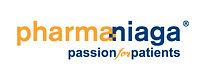 Pharmaniaga-logo.jpg