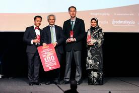 gtimedia-malaysias100-awards-2014-42.jpg