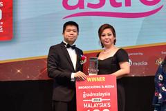 gtimedia-malaysias100-awards-2018-28.jpg