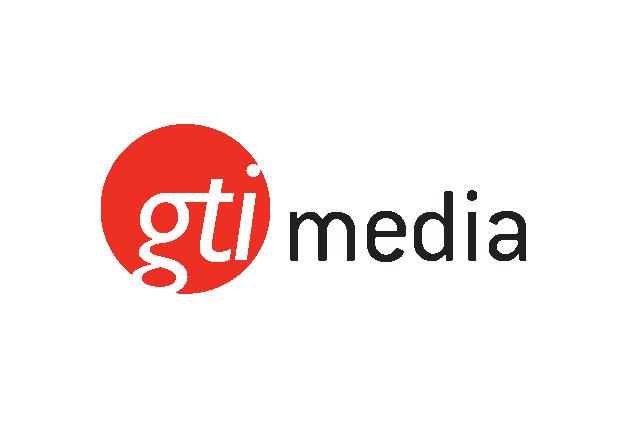 GTI Media.png