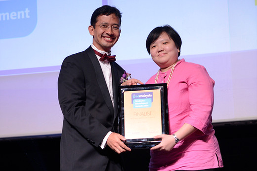 gtimedia-malaysias100-awards-2014-28.jpg