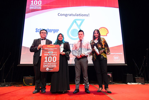 gtimedia-malaysias100-awards-2015-24.jpg
