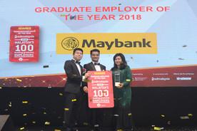 gtimedia-malaysias100-awards-2018-34.jpg