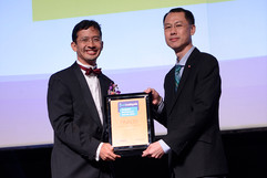gtimedia-malaysias100-awards-2014-29.jpg