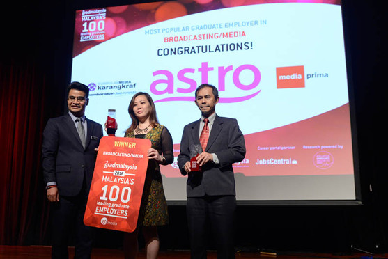 gtimedia-malaysias100-awards-2016-19.jpg