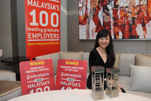 gtimedia-malaysias100-awards-2018-42.jpg