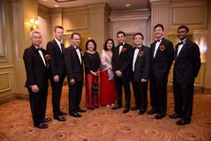 gtimedia-malaysias100-awards-2013-28.jpg