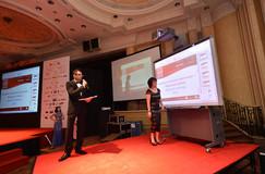 gtimedia-malaysias100-awards-2013-46.jpg