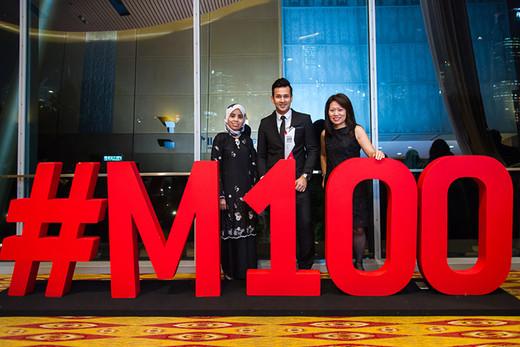 gtimedia-malaysias100-awards-2015-117.jp