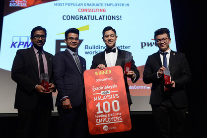 gtimedia-malaysias100-awards-2016-21.jpg