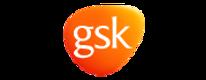 GlaxoSmithKline-(GSK).png