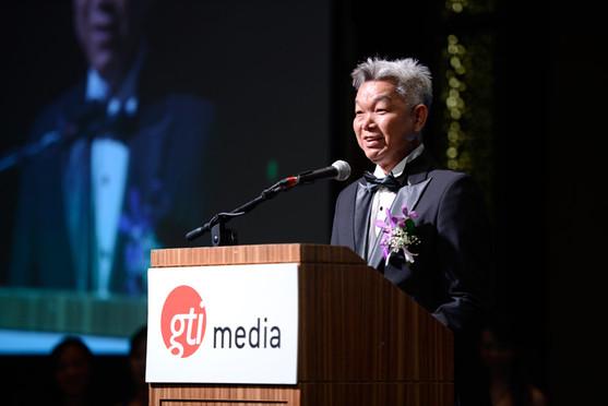 gtimedia-malaysias100-awards-2014-19.jpg