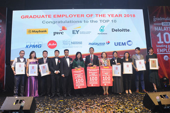 gtimedia-malaysias100-awards-2018-36.jpg