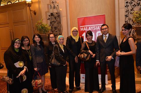 gtimedia-malaysias100-awards-2013-16.jpg