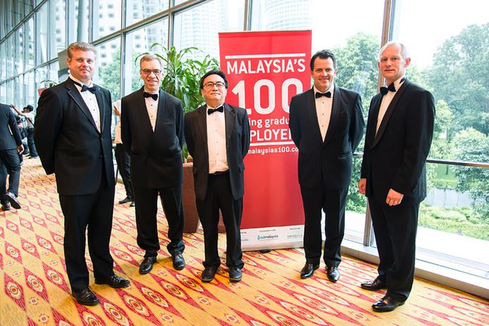 gtimedia-malaysias100-awards-2015-100.jp