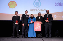 gtimedia-malaysias100-awards-2014-46.jpg