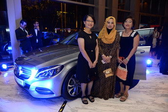 gtimedia-malaysias100-awards-2014-13.jpg