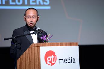 gtimedia-malaysias100-awards-2014-21.jpg