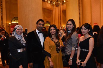 gtimedia-malaysias100-awards-2013-23.jpg