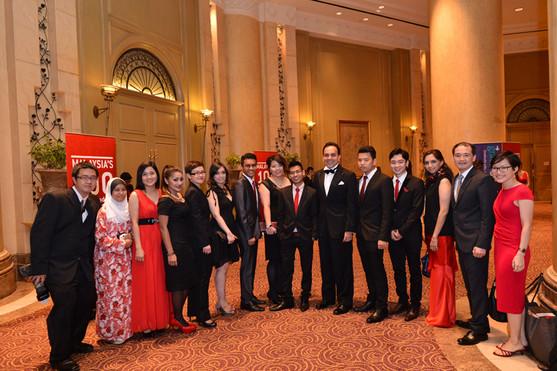 gtimedia-malaysias100-awards-2013-19.jpg