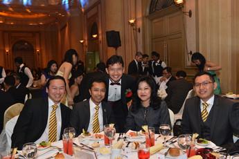 gtimedia-malaysias100-awards-2013-39.jpg