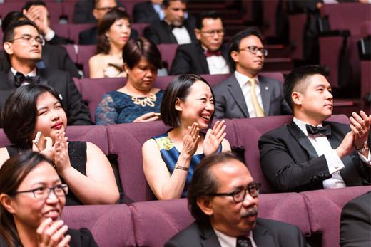 gtimedia-malaysias100-awards-2015-10.jpg