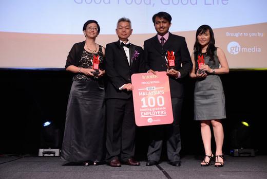 gtimedia-malaysias100-awards-2014-47.jpg