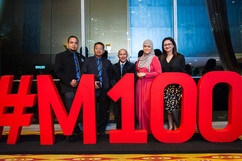 gtimedia-malaysias100-awards-2015-118.jp