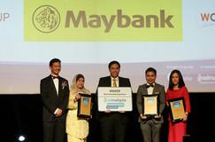 gtimedia-malaysias100-awards-2014-30.jpg