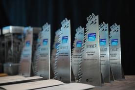 gtimedia-malaysias100-awards-2018-02.jpg