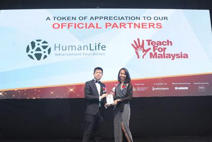 gtimedia-malaysias100-awards-2018-23.jpg