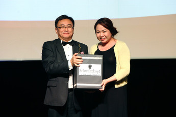 gtimedia-malaysias100-awards-2014-37.jpg