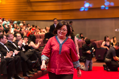 gtimedia-malaysias100-awards-2015-15.jpg