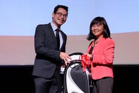 gtimedia-malaysias100-awards-2014-25.jpg