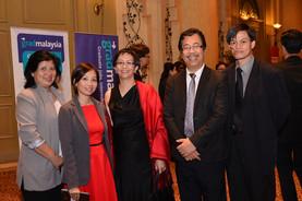 gtimedia-malaysias100-awards-2013-25.jpg