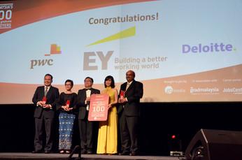 gtimedia-malaysias100-awards-2014-44.jpg
