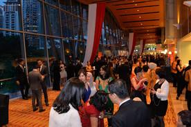 gtimedia-malaysias100-awards-2016-42.jpg