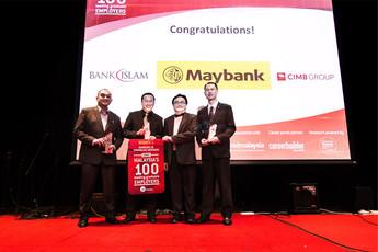 gtimedia-malaysias100-awards-2015-20.jpg