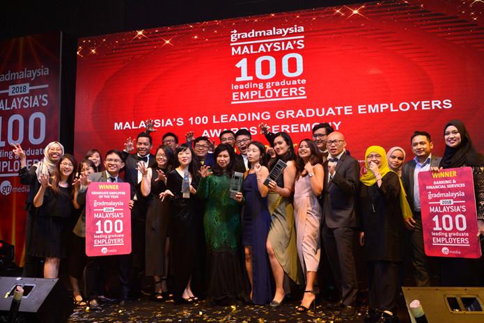 gtimedia-malaysias100-awards-2018-35.jpg
