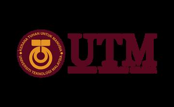 University-Teknologi-Malaysia-(UTM).png