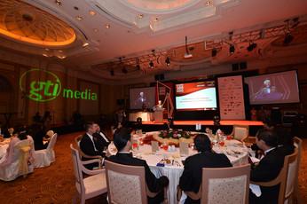 gtimedia-malaysias100-awards-2013-32.jpg