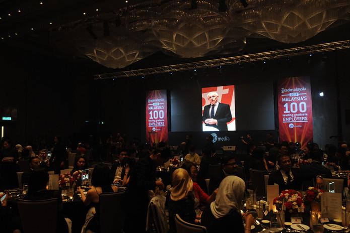 gtimedia-malaysias100-awards-2018-17.jpg