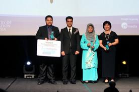 gtimedia-malaysias100-awards-2014-34.jpg