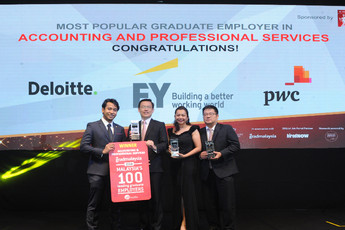 gtimedia-malaysias100-awards-2018-32.jpg