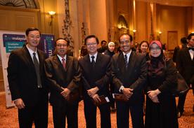 gtimedia-malaysias100-awards-2013-17.jpg