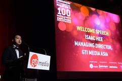 gtimedia-malaysias100-awards-2016-15.jpg