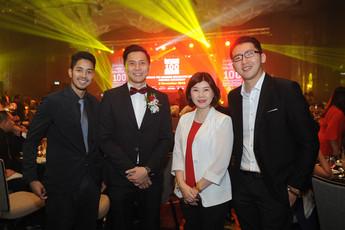 gtimedia-malaysias100-awards-2018-19.jpg